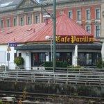 Wirtshaus Bürgerstuben Foto