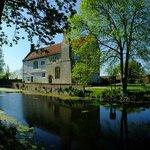 Suffolk's Medieval Secret