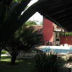 Photo of Maloca GuestHouse