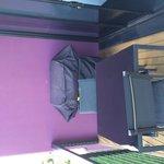 Studio BBQ