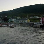 Photo de Seaside Suites Gros Morne Newfoundland