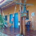 Photo of El Molino Tropical