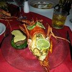 Romantic-Diner