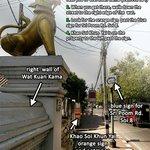 ภาพถ่ายของ Khao Soi Khun Yai