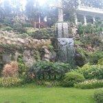 view taman