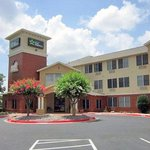 Extended Stay America - Austin - Northwest - Research Park