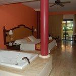 Room 5015
