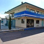 Photo of Motel 6 Carlsbad