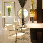 Acqualina Hair Salon By VOI