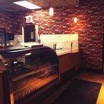 #shawarmaland #aurora #bestintown #falafel #shawarma