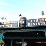 restaurant el patio costa teguise