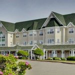 Photo of Loyalist Lakeview Resort Summerside
