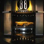 The 'one and only' Oldsmobile F88