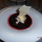 Photo of Restaurante Contraste