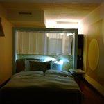 The Room 7th flr