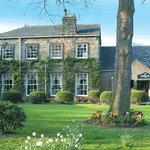 Foto de The Devonshire Arms Hotel & Spa