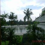 Pic 4 Pasig River View