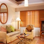 Guest room 3 (88874498)