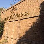 The Polo Lodge