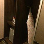 Hotel Regent Foto