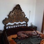 Termas-da-Azenha_Casa_Isis_doublebedroom