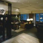 TYOPH_P047 Tokyo Suite Living