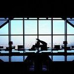 TYOPH_P038 New York Bar piano