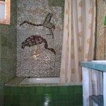 Termas-da-Azenha_Casa_Oliveira_bathroom