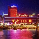 Photo de The Sands Macao