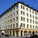 Photo of Germania Hotel