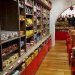 Photo de Loacker BrandStore Trieste