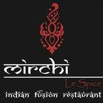 Photo of Mirchi-Le Spice