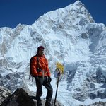 Nepal Trek Adventure and Expedition - Day Tours