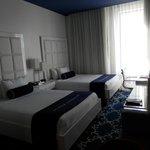 Room 628
