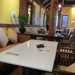 De Naga cafe