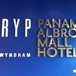 TRYP - Panamá
