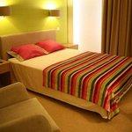 Photo de Hotel Sete Colinas