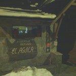 Photo de Albergue El Aguila