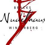 Nudelhaus Logo
