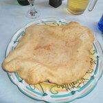 Это неаполитанская пицца