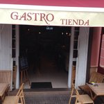Photo of La Gastro Tienda
