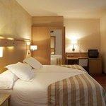 Photo of Hotel Duran