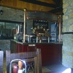 Tryavna Beer House