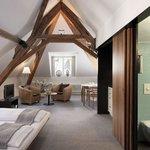 Studio Hotel & Novum Spa