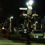 3 avenue-navideña