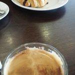 Artcaffe