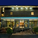 Foto de Great National South Court Hotel
