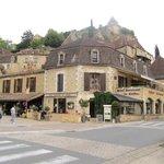 Photo of Hotel Restaurant du Chateau