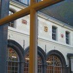 Hotel l'Hospice Gantois