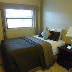 Hotel Captiva Beach